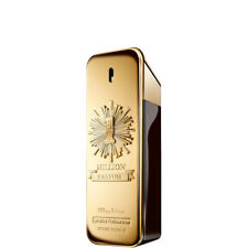 PACO RABANNE 1MILLION Parfum Spray 3.4oz