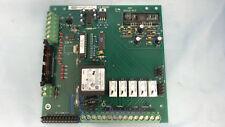 E/ONE i/o board HD0417G01 REV A E/ONE