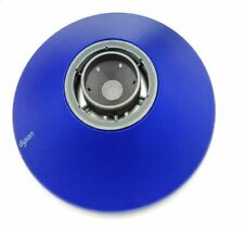 Replacement Dyson Diffuser for Supersonic Hairdryer - Blue (IL/RT6-14116-HD01...