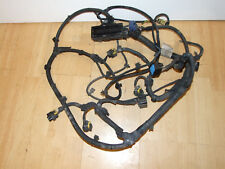 FIAT GRANDE PUNTO SPORTING 1.9 M-JET FRONT END WIRING LOOM (2006-2010)