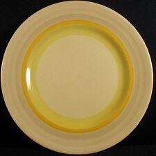 Vintage 9 inch salad plate Victorian Johnson Bros. England