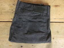 HUGO BOSS Regular Length 32L Skinny, Slim Jeans for Men