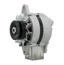30A Lichtmaschine Ersatz für Denso 2702012011 2702012012 0210000081 14129