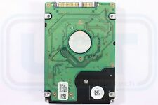 Dell Latitude D620 D820 D830 D630 D530 120GB hard drive windows 7 Pro & Office
