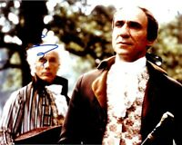 F. MURRAY ABRAHAM In-person Signed Photo - AMADEUS