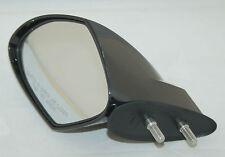 Yamaha WaveRunner VX Mirror Left Hand Side LH Black VX110 Deluxe Sport Cruiser