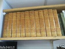 RARE PRECIS DE LA GEOGRAPHIE UNIVERSELLE ou description de toute MALTE BRUN 1836
