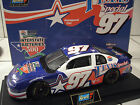 CHEVROLET MONTE CARLO #97 NASCAR 1997 TEXAS SPECIAL Inaugural C 1/18 REVELL 4201