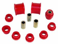 "Jeep Grand Cherokee WJ Rear Polyurethane Sway Bar Bushing Kit 9/16"" for 1999-04"