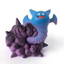 Square Enix Dragon Quest Monsters Gallery HD5 - Drak Slime (Blue)