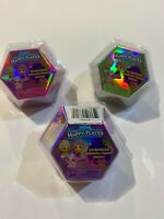 Lot of 3 SHOPKINS HAPPY PLACES ROYAL TRENDS WEDDING FRIEND