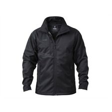 Apache ATS Lightweight Soft Shell Jacket Black M