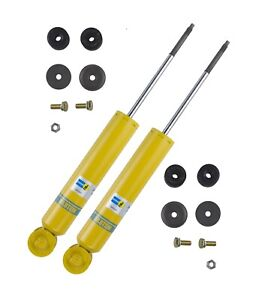 For Benz W109 300SEL 65-72 Rear Left or Right Shock Absorber 24-005340 Bilstein