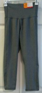 c9 by Champion Fitted Leggings Capris Pants S  NEW    P9905