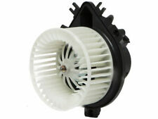 HVAC Blower Motor Front TYC 700271 fits 03-08 Mini Cooper