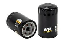 LUBE WIX FILTR LD 51393