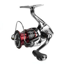 Shimano NEW Stradic Ci4+3000 FB Spinning / Match Fishing Reel