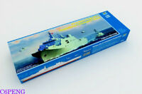 Trumpeter 04551 1/350 PLA Navy Type 071 Amphibious Transport Dock Hot