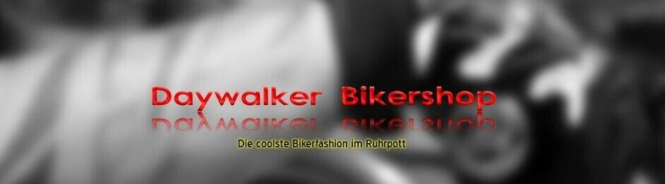 Daywalker Bikershop