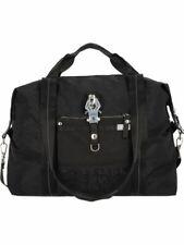 George Gina & Lucy Nylon Logo Weekender Reisetasche 43 cm Shopper B-Ware #3391