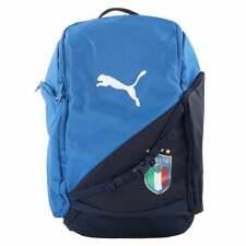 Mochila Puma Italia Liga Masculino