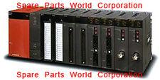 AJ35TB1-16R-Mitsubishi CPU&PLC In Stock-Free Shipping($750USD)