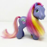 My Little Pony G3 Bumbleberry 2005 Hasbro MLP