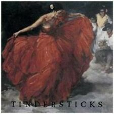 Tindersticks - Tindersticks (1st Album) (NEW 2CD)