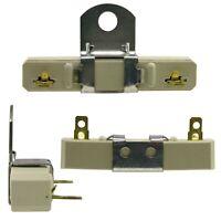 Ballast Resistor Airtex 6R1002