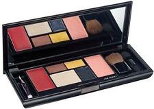 Shiseido Sparkling Party Palette for Eyes, Cheeks and Lips - Limited Edition