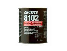 Loctite 8104 1l Silikonfett Silikagel