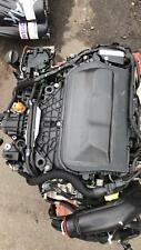 Citroen Dispatch Peugeot Expert 2.0 125 Bhp Diesel ENGINE (code DW10CD + AHZ)