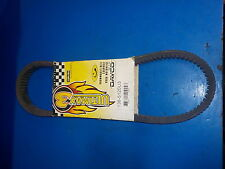 CARLISLE DAYCO ULTIMAX 3 SNOWMOBILE BELT FITS SKI DOO #138-5120U3 ( NEW )