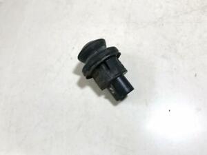 1h0947563a Genuine Aaz door contacts right for Volkswagen Golf 199 #847767-39