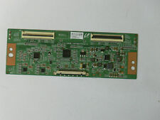 T Con LMC 480HN03 neu  (für Grundig 48 VLE 5520BG, 48VLE 697BL,48CLE6525BL)