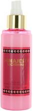 Minajesty By Nicki Minaj For Women Hair Mist Spray 5oz Shopworn New