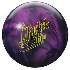 Storm Rocket Ship 15 LB Bowling Ball
