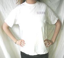 DAVID ESSEX World Tour 89-90 Original VTG Concert T-Shirt(not badge patch lp)