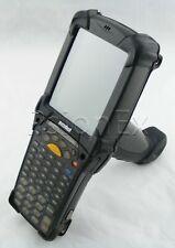 NEW Symbol MC92N0-GJ0SXJRA5WR PDA, Keypad 5250, Win Mobile 6.5