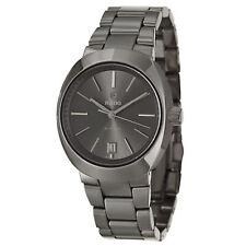 Rado Men's Automatic Watch R15762112
