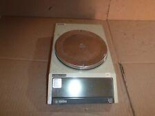 TOLEDO DIGITAL GRAN SCALE MODEL SM4800