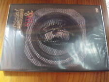 µ? DVD Ozzy Osbourne  Live & Loud