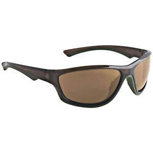 Fisherman Eyewear Rapid Sunglasses