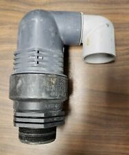 Nelson Irrigation ACV200 Air Relief Valve