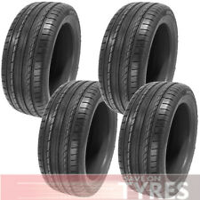 4 2254518 Budget 225 45 18 225/45R18 High Quality Performance 225/45 Tyres x4