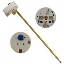 More details for heatrae sadia - megaflo thermostat 11 rod type tse/tsr 95612026 95612599
