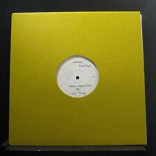 "1200 Warrior, Wu-Tang - Clan  Loose Control 12"" VG+ MEG 23 Vinyl Record"