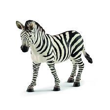 Schleich® Wild Life, 14810  Zebra Stute, NEU mit Schleich®-Fahne