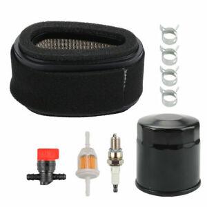 Air Filter Tune-Up Kit for Kawasaki 11013-2093 FC290V 9HP Overhead Valve Engine