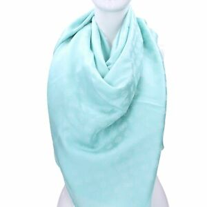 Guess Foulard Polyester / modal Femme Tiffany Aw8638mod03
